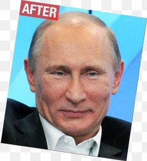 Vladimir Putin - Vladimir Putin President Of Russia President Of Russia Surgery PNG