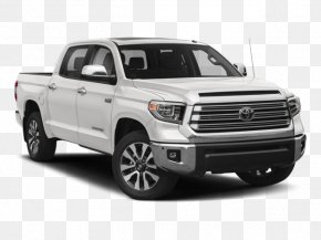 Toyota - Toyota Hilux Pickup Truck Sport Utility Vehicle Full-size Car PNG