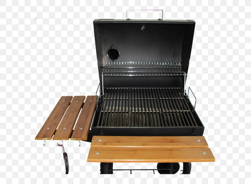 Barbecue Chicken Grilling Grill'nSmoke BBQ Catering B.V. Spare Ribs, PNG, 600x600px, Barbecue, Asado, Barbecue Chicken, Barbecue Grill, Barbecue Restaurant Download Free