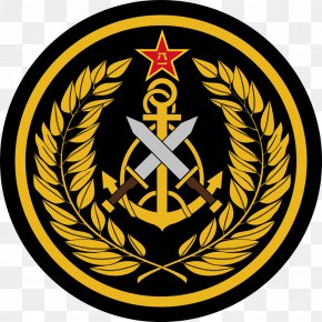 Army - People's Liberation Army Marine Corps Marines United States Marine Corps People's Liberation Army Navy PNG