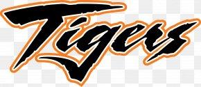 Basketball Logo Pictures Download - Tiger Logo Clip Art PNG