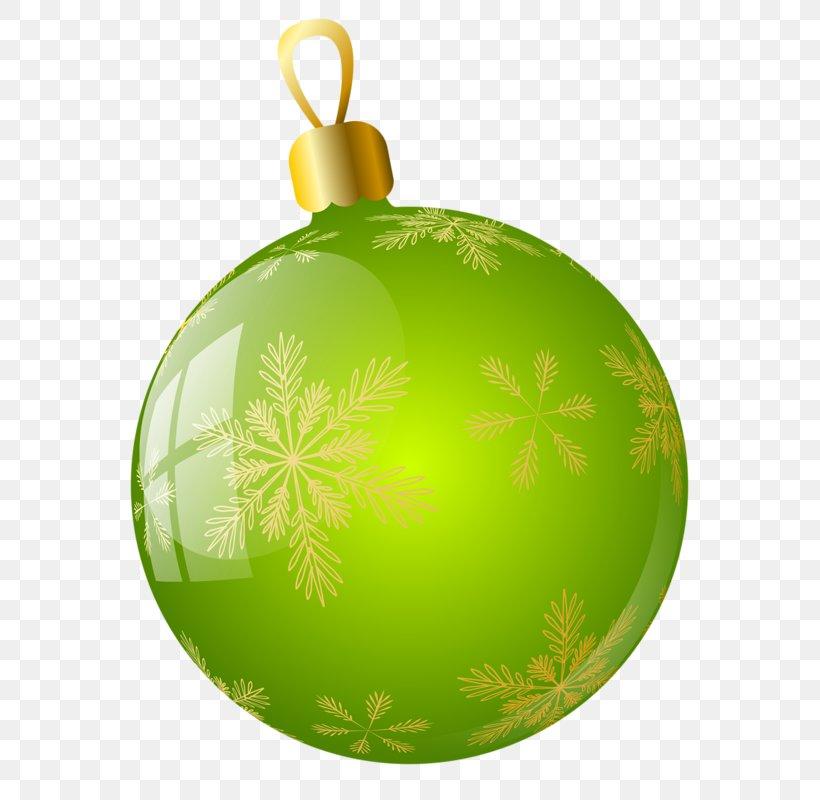 Christmas Day Christmas Ornament Clip Art Image, PNG, 629x800px, Christmas Day, Animated Cartoon, Art, Christmas Decoration, Christmas Ornament Download Free