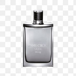 Jimmy Choo - Eau De Toilette Perfume Eau De Cologne Fougère Deodorant PNG
