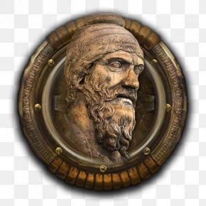 God Of War - God Of War: Ghost Of Sparta Trophy PlayStation 3 Video Game PNG