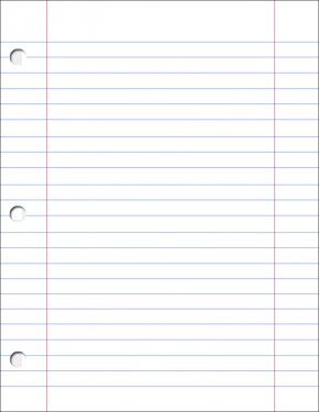 Paper - Document Angle Area Pattern PNG