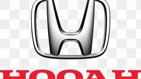 Honda - Honda Logo Car 2018 Honda CR-V Honda HR-V PNG