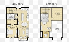 House - House Loft Interior Design Services Studio Apartment PNG