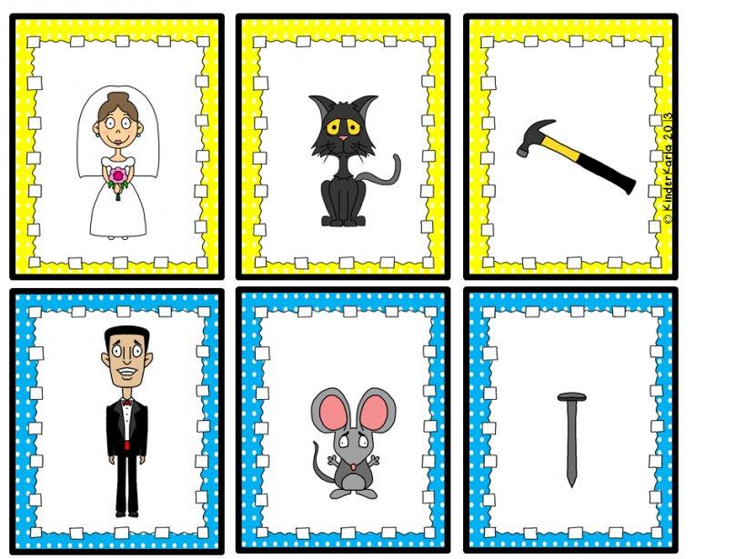 Humpty Dumpty School TeachersPayTeachers Clip Art, PNG, 960x720px, Humpty Dumpty, Area, Art, Child, Free Content Download Free