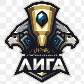 Spring Promotion - League Of Legends Continental League League Of Legends Champions Korea North America League Of Legends Championship Series PNG