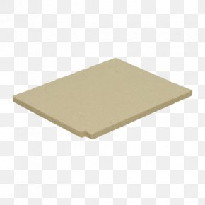 Insulation - Material Beige Angle PNG