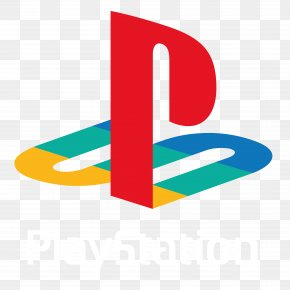Playstation 4 Logo - PlayStation Super NES CD-ROM Logo Video Games Video Game Consoles PNG