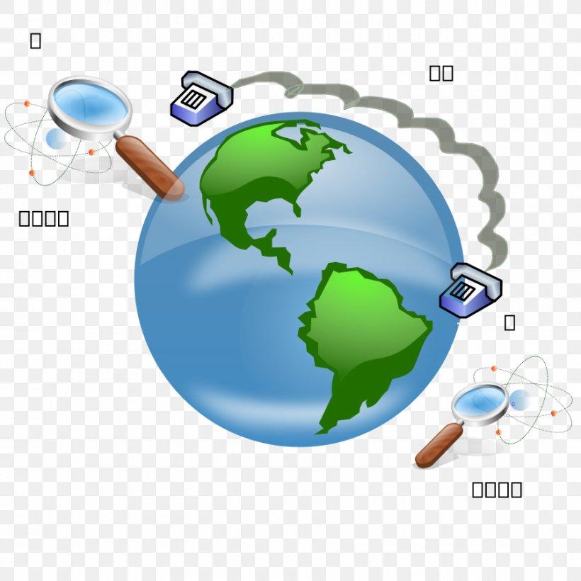 Long-distance Calling Mobile Phones Communication Clip Art, PNG, 900x900px, Longdistance Calling, Blog, Communication, Earth, Free Content Download Free