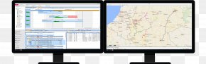 Advanced Traffic Management System - Transportation Management System Transportation Planning PNG