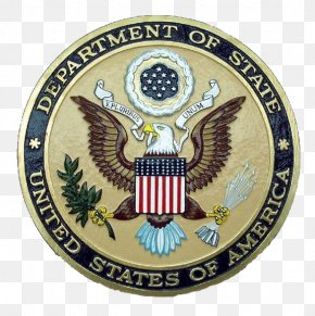 United States - United States Department Of State Foreign Service Institute United States Secretary Of State United States Department Of Defense PNG