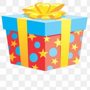 Birthday - Birthday Cake Happy Birthday To You Clip Art PNG