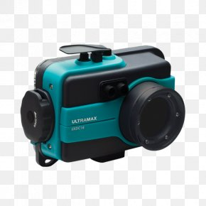 Cressi-Sub - Digital Cameras Electronics Video Cameras Camera Lens PNG