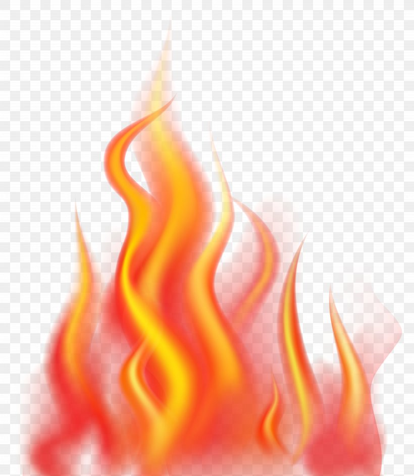 Flame Clip Art, PNG, 6956x8000px, Flame, Blog, Combustion, Fire, Heat Download Free