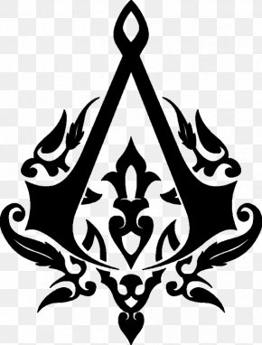 Ottoman Motif - Assassin's Creed III Assassin's Creed: Revelations Ezio Auditore PNG