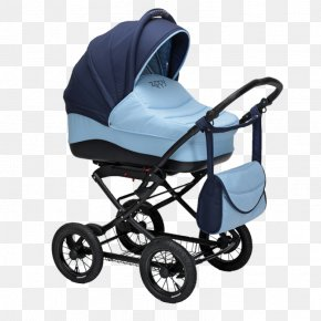 Pram Baby - Baby Transport Child Safety Seat Infant Bed PNG