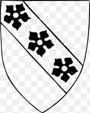 Shield - Knight Shield Coat Of Arms Clip Art PNG