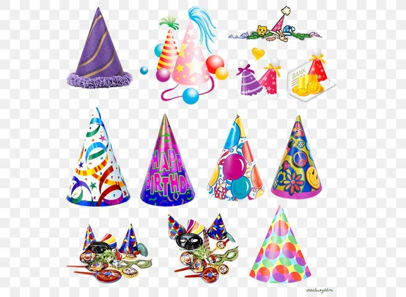 Party Hat Birthday Holiday Clip Art, PNG, 581x600px, Party Hat, Birthday, Bonnet, Cap, Carnival Download Free