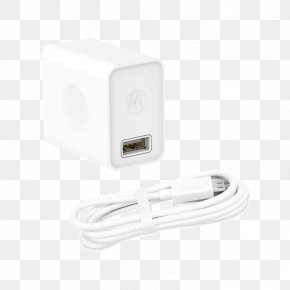 USB - Battery Charger Electrical Cable Quick Charge USB-C PNG
