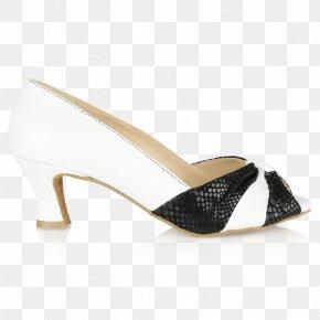Watercolor Crocodile - Heel Product Design Sandal Shoe PNG