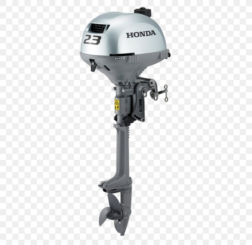 Honda Outboard Prices >> Honda Marine Outboard Motor Engine Boat Png 448x797px