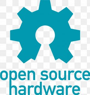 Open Source Images Free - Open-source Hardware Open-source Model Computer Hardware Free And Open-source Software Logo PNG