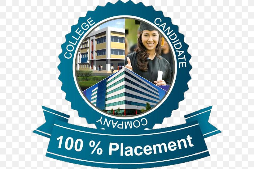 Super Success Student Guide Logo Organization Brand Font, PNG, 616x547px, Logo, Alder, Brand, Label, Organization Download Free