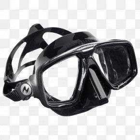 Lung - Aqua Lung/La Spirotechnique Diving & Snorkeling Masks Scuba Diving Scuba Set PNG