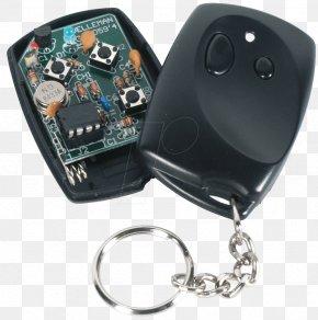 Rf-online - Communication Channel Remote Controls Receiver Handsender Transmitter PNG