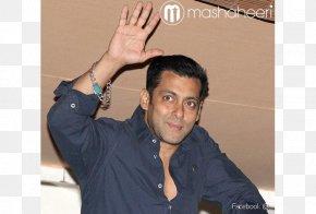 Salman Khan - Salman Khan Tere Naam Actor Bracelet Bollywood PNG