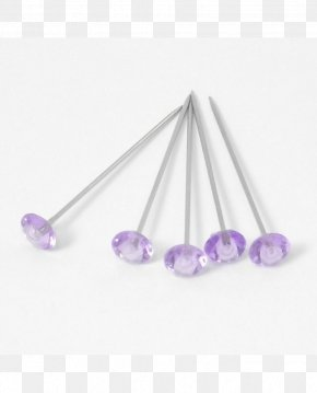 Lilac Flower - Flower Bouquet Floristry Pin Artificial Flower PNG