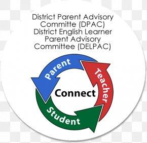 Student - Parent-teacher Conference Student School PNG