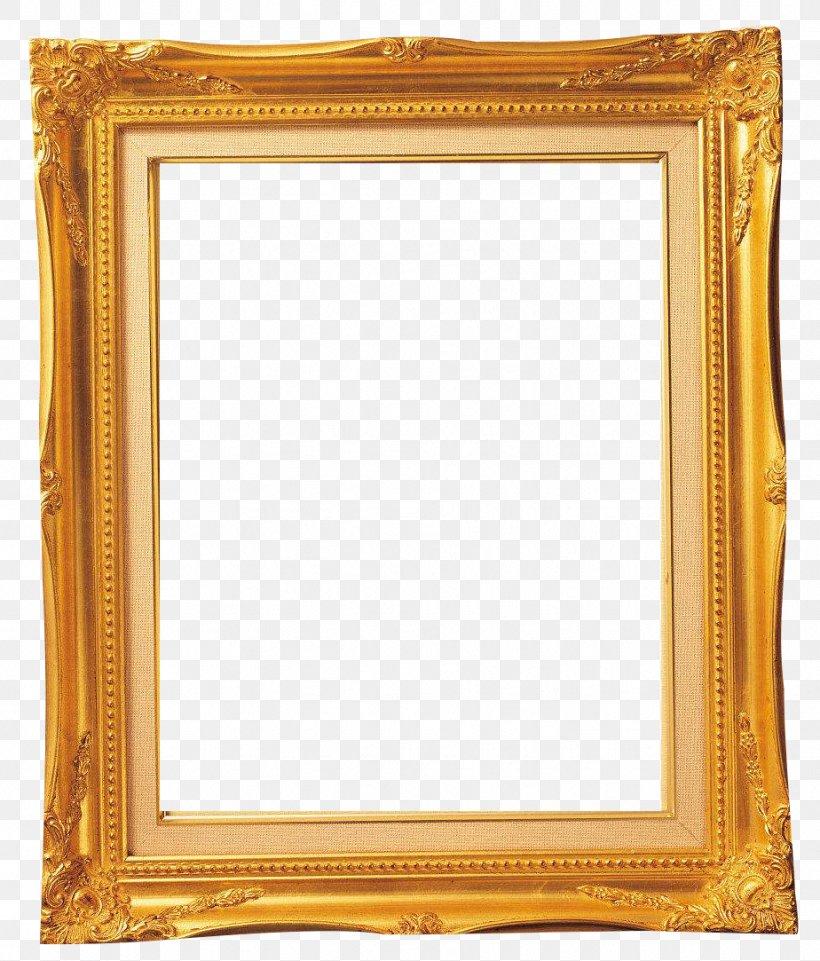 Picture Frame Light, PNG, 924x1083px, Picture Frames, Decorative Arts, Digital Photo Frame, Film Frame, Light Download Free