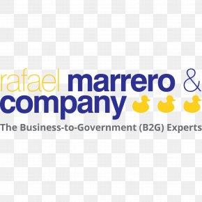Coconut Grove - Rafael Marrero & Company Small Business Consultant PNG