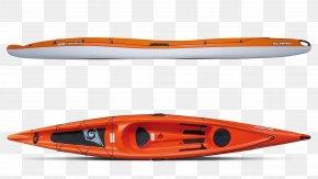 Surfing - Bic Kayak Boat Canoe Paddling PNG