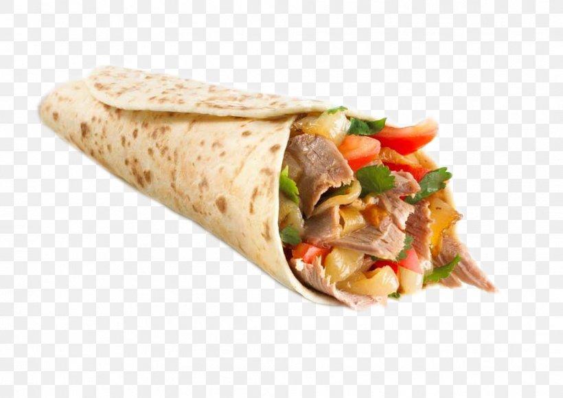 Doner Kebab Turkish Cuisine Hamburger Street Food Png 1041x736px Kebab American Food Burrito Chicken As Food