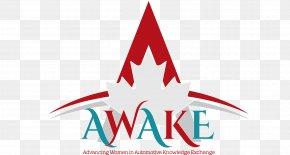 Car - Logo Car Automotive Industry Canada PNG