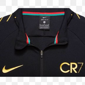 T-shirt - Tracksuit T-shirt Nike Clothing Jacket PNG