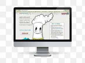 Enterprise Soul - Web Design Company Management PNG