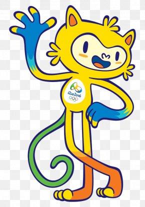 Mascote 2018 - 2016 Summer Olympics 2020 Summer Olympics Olympic Games Rio De Janeiro 2012 Summer Olympics PNG