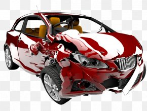 Car Accident File - Car Traffic Collision Automobile Repair Shop Vehicle Insurance PNG
