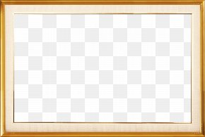 Grain Lines - Chess Picture Frame Board Game Area Pattern PNG