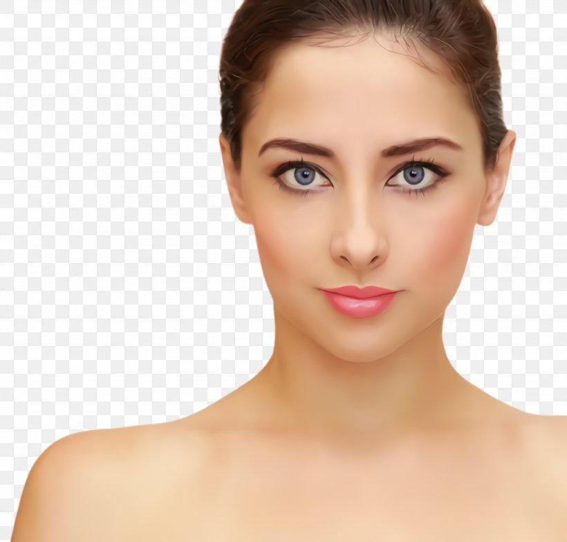 Face Hair Eyebrow Skin Cheek, PNG, 1024x978px, Face, Beauty, Cheek, Chin, Eyebrow Download Free