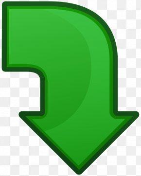 Next - Green Arrow Roy Harper Clip Art PNG