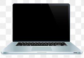 Laptop - Laptop Netbook Display Device Toshiba Computer Hardware PNG
