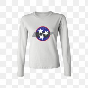 Long-sleeved - Long-sleeved T-shirt Long-sleeved T-shirt Hoodie Robe PNG
