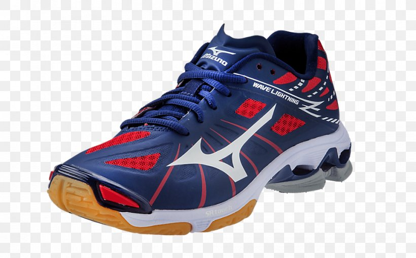 mizuno volleyball shoes online down